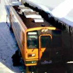 P1030700